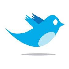 Twitter Can Predict Business Success