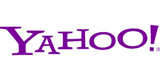 Yahoo Sites Top Google Again