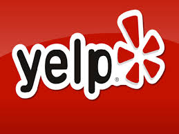 Yelp Claims 2nd Place in Local Data