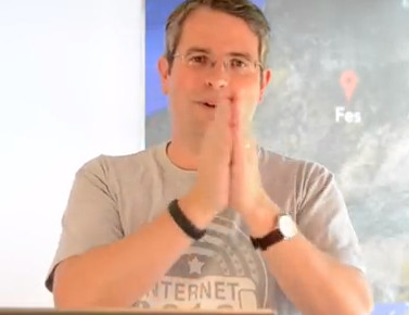 Guest Blogging Bad for SEO Says Matt Cutts