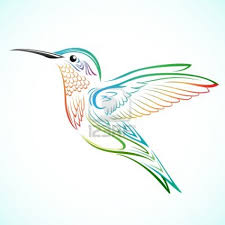 Hummingbird Transforms SEO into Blogging