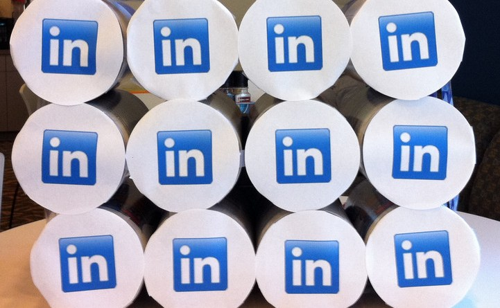 LinkedIn Search and Profiles Changes
