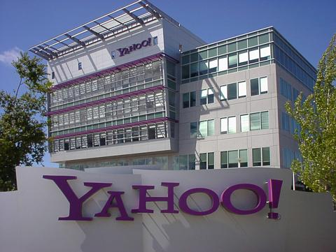 Yahoo Turns Focus to Mobile