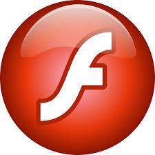 New Google Adobe Flash Warning in Mobile Search