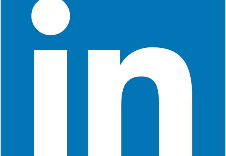 LinkedIn Marketers Benefit from New Data