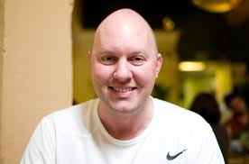 "Marc Andreessen's ""Tweetstorms"" Revitalize Twitter Engagement"