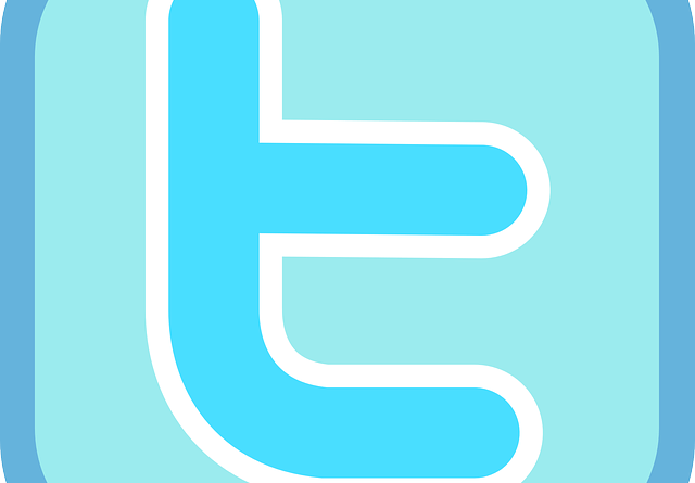 Twitter acquires Madbits