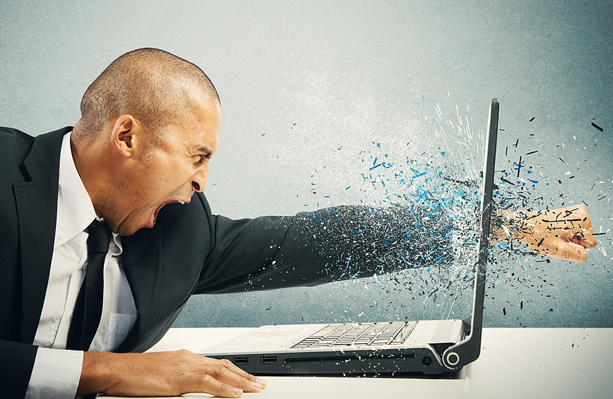 common small business SEO mistakes