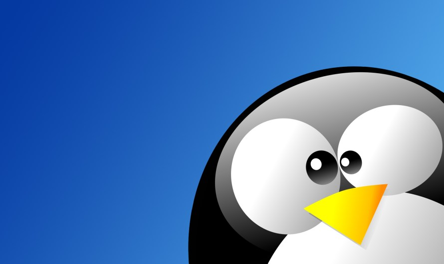 Google Penguin Penalties being Removed from Previous Updates