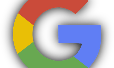 Google search algorithm updates