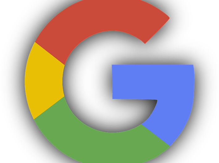 Two Google Search Algorithm Updates Spotted
