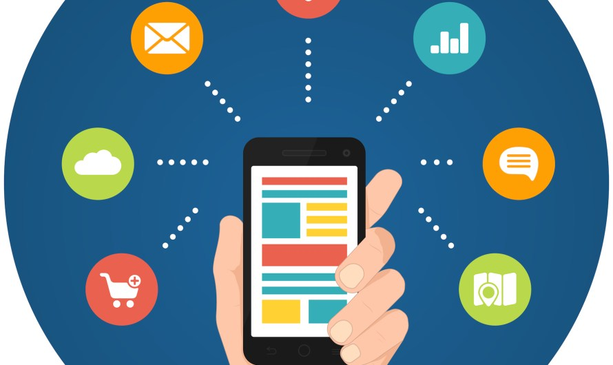 Effective Steps to Promote Your App