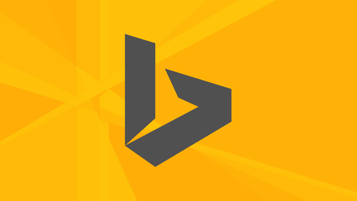 bing-expanded-text-ads