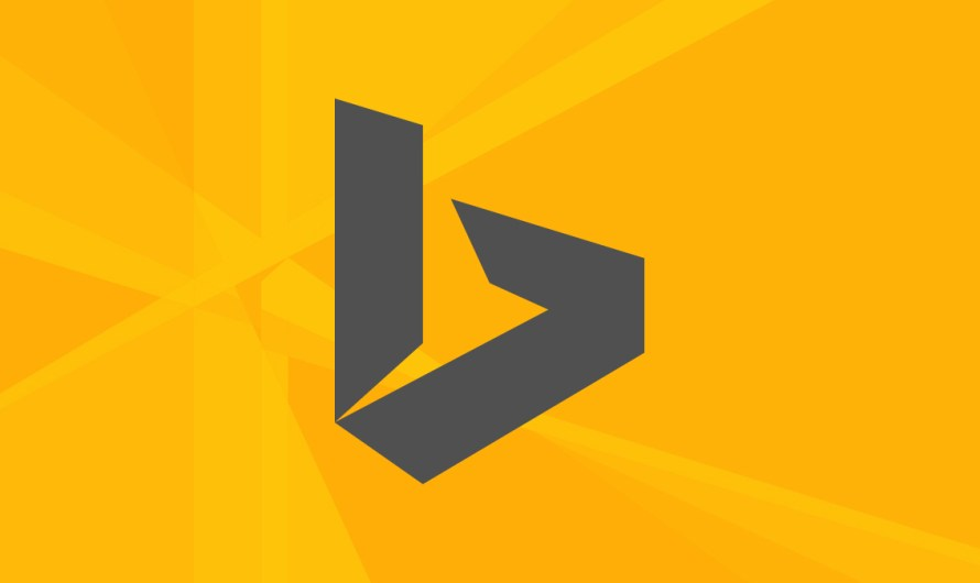 Bing Expanded Text Ads go Global