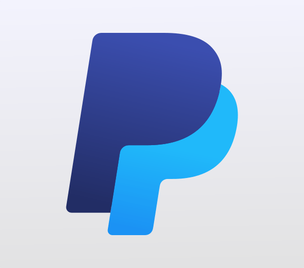 PayPal Facebook Messenger Integration Coming