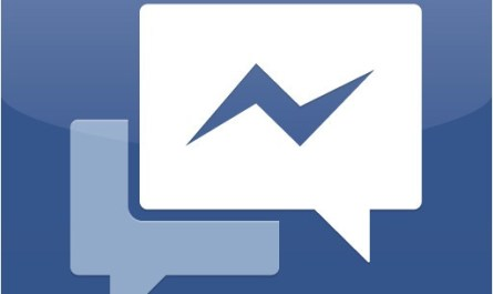 Facebook Pages unified inbox
