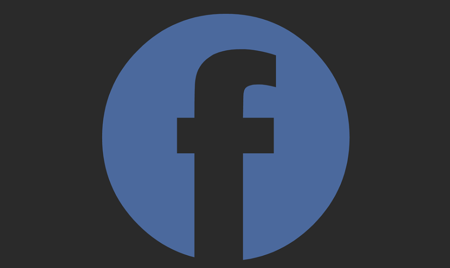 Faulty Facebook Data Ostensibly Fixed by the Social Network