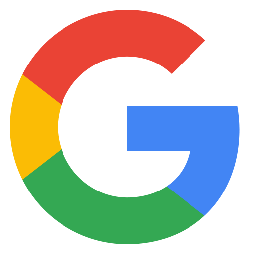 New Google App, Desktop Search Interface, Chrome Version Roll Out
