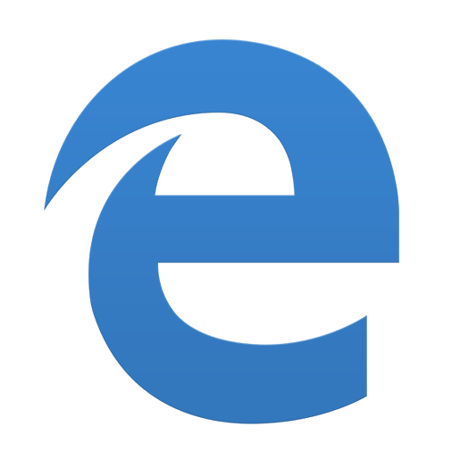 Google Chrome, Microsoft Edge Market Share Shift