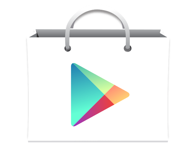 Google Play Store Refresh Button in Testing