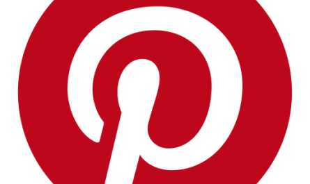 Pinterest visual discovery tool