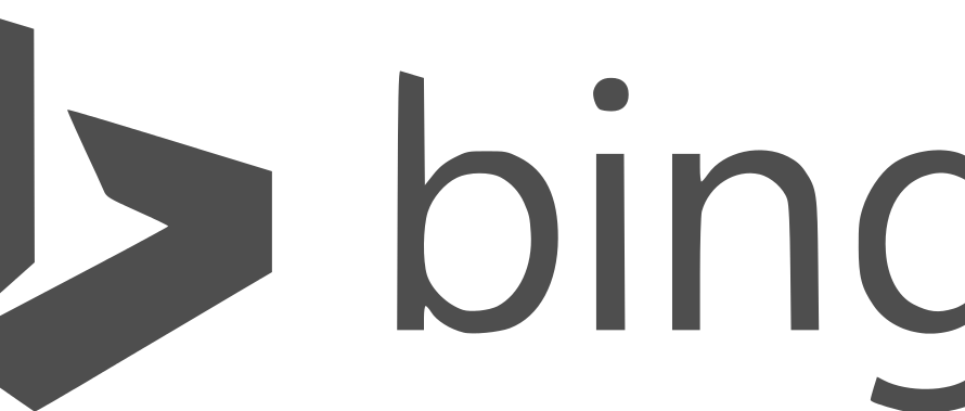 Bing Trademarks Keyword Restrictions being Removed Globally