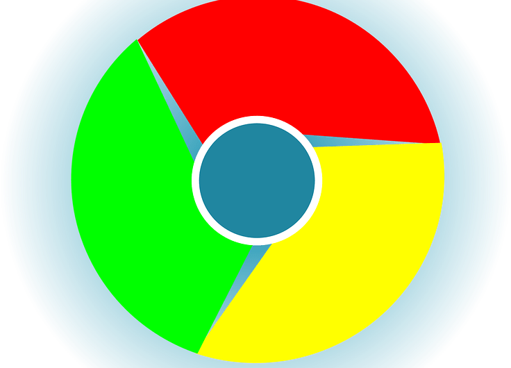 Google Chrome 3D Graphics Support, Background Tab Throttling Rolls Out