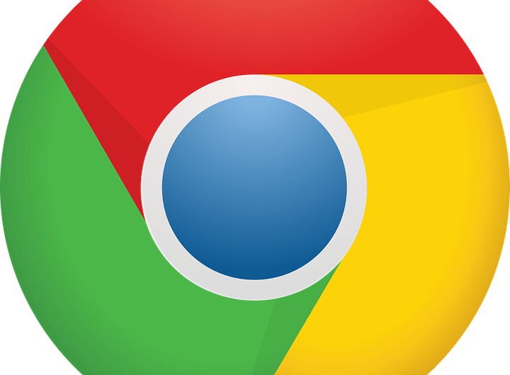Google Chrome 57 Stable Desktop Version Rolls Out