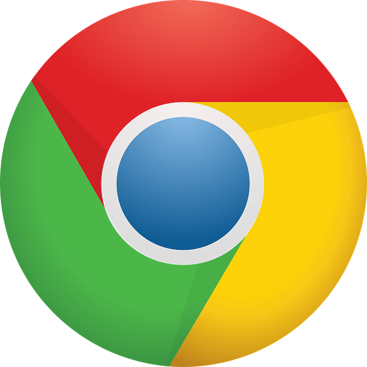 Google Chrome 57