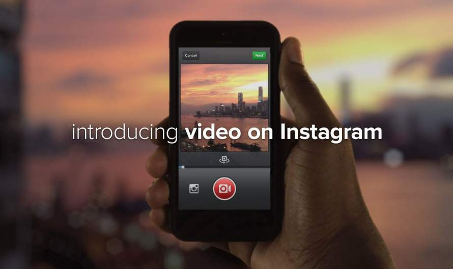 Instagram Stories Ads Now Open to All Businesses
