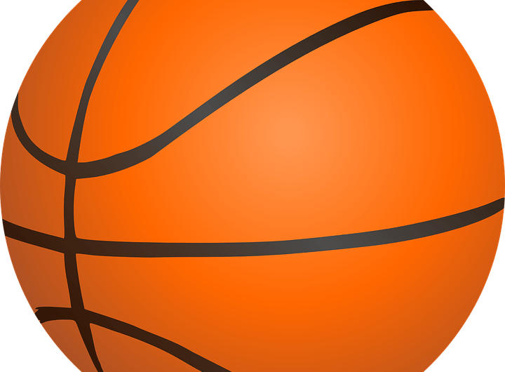 Bing Launches March Madness Bracket Builder