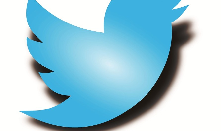 Twitter @Replies No Longer Counted against 140 Character Limit