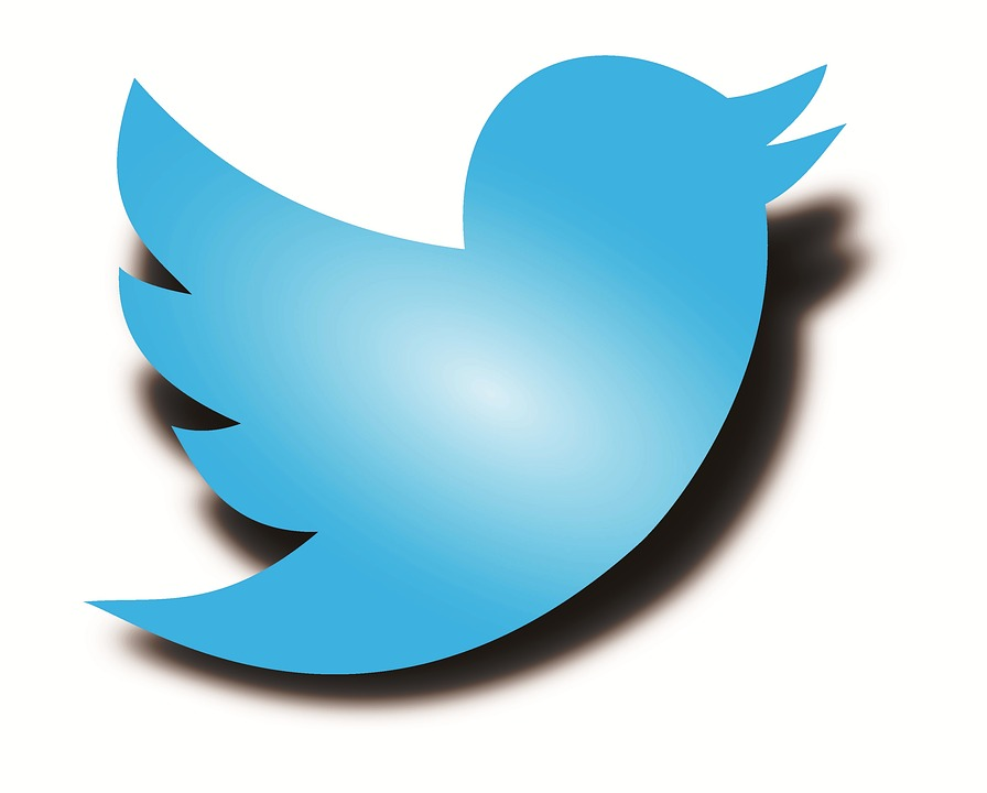 Twitter cooperative conversion