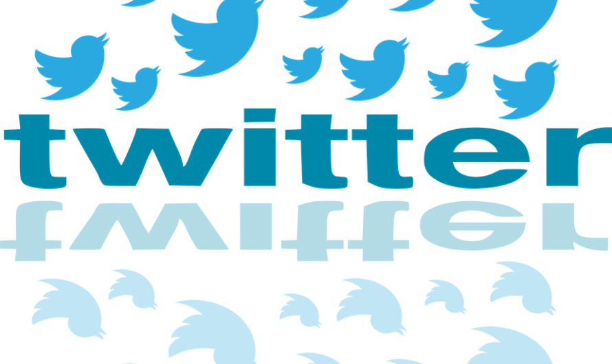 Twitter March Events Calendar Released to Help Marketers