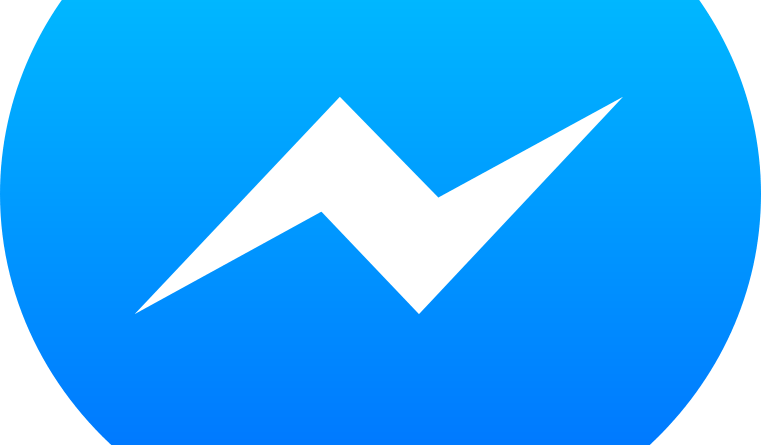 Facebook Messenger 2.0