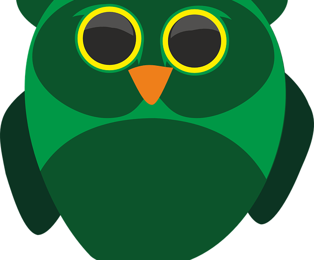 New Google Project Owl Goes Live to Combat Fake News and Problematic Content