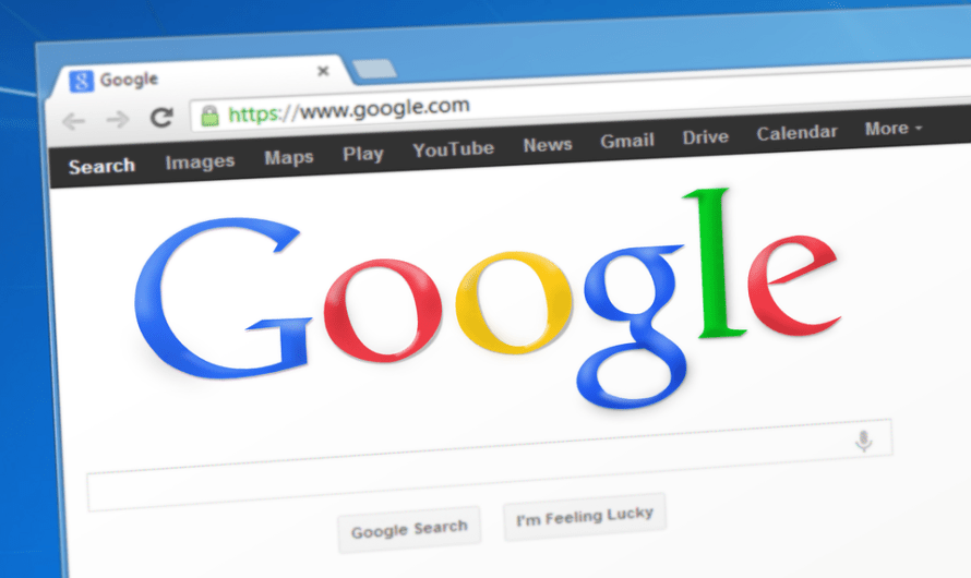 Half of Google Page One Results are HTTPS, Data Reveals