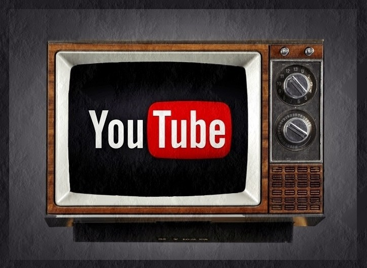 YouTube TV goes Live in U.S. Select Cities to Challenge Rival Services