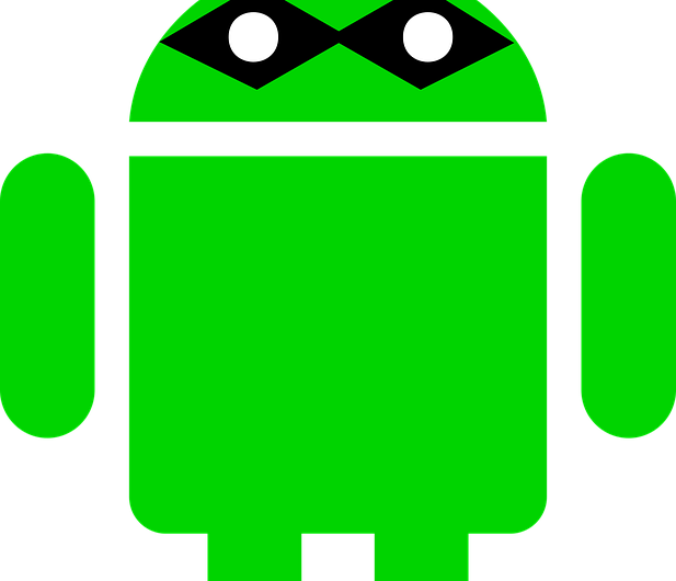 Google Android Malware Includes 350 New Malicious Apps Every Hour