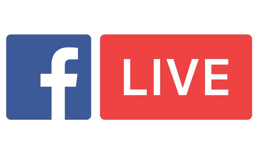 Facebook Live Chat, Joint Video Streams Debut