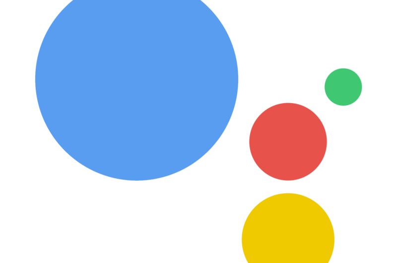 Google Assistant Coming to the iPhone, Other Devices, Report Claims