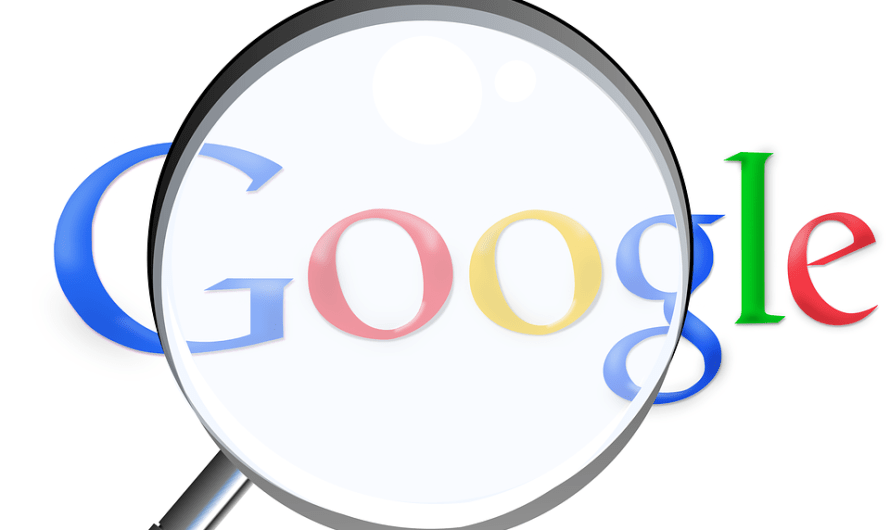 Google Job Search Appears Online for Certain Queries