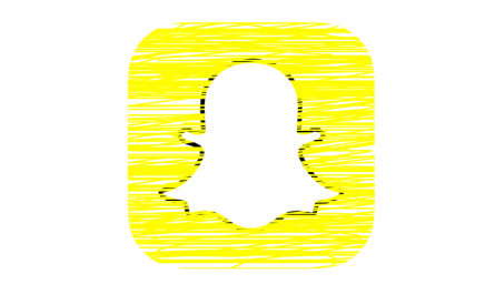Snapchat daily active users
