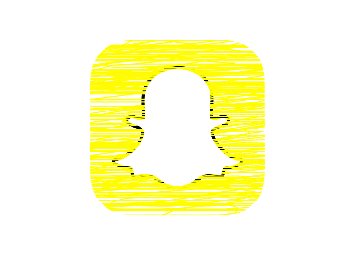 Snapchat Daily Active Users Reaches 166 Million as Growth Slows