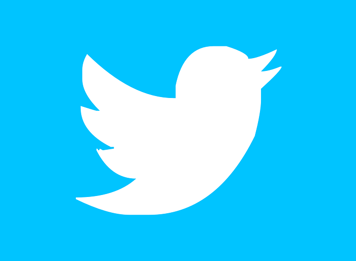 Twitter Direct Message Requests Roll Out