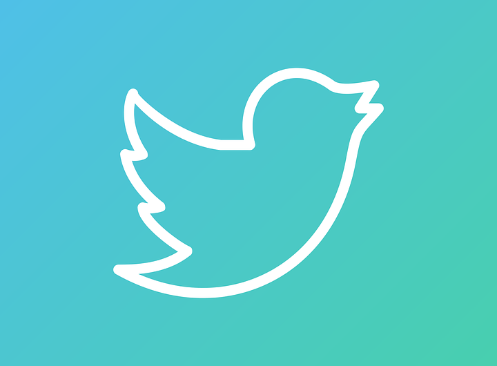 Twitter Major Events Calendar for May Released