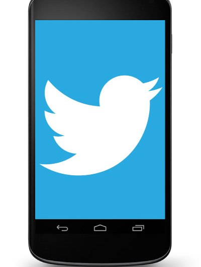Twitter Moments Vertical Video Ads to Debut