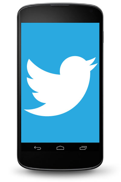 Twitter Moments vertical video ads