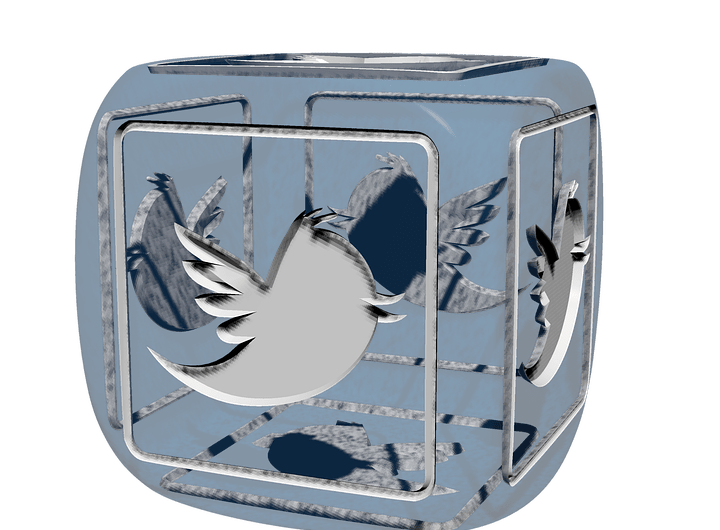 Twitter Timelines Ranking Algorithm Explained by Staff Engineers