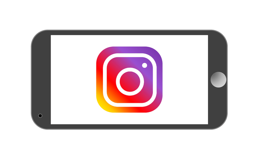 Instagram Stories Direct Response Ads Testing Expands